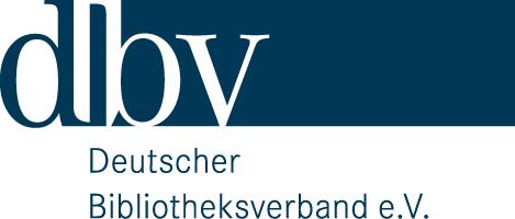 Kundenorientierter Service - Blog der dbv-Kommission