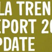 Cover Update IFLA Trend Report 2016 (Ausschnitt)