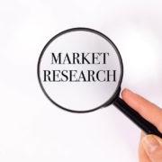 Grafik Market Research