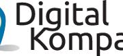 logo-digitalkompass