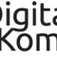 logo-digitalkompass